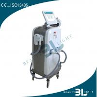 Fast IPL 6 In 1 IPL Beauty Machine Skin Rejuvenation Fast Hair Removal Machine FAST -JP Manufactures