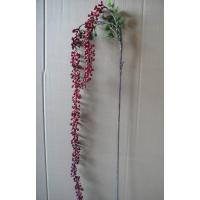 artificial berry for decoration Manufactures