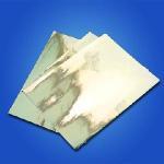 Self Adhesive Film Golden Pet (RT033) Manufactures