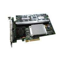 Server Raid Card use for DELL 4e/DC   TD977 Manufactures