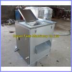 fish slicer, fish fillet machine,fish cutting machine, fish cutter Manufactures