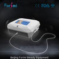 spider varicose vein removal machine painless Manufactures