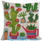 pillow case cover pillow case chair cover decorative throw pillow case cushion