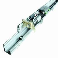 Automatic Sliding Door Openers for Frameless and Frame Doors Manufactures