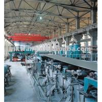 China fiber cement board production line on sale