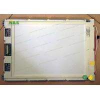 OPTREX F-51430NFU-FW-AA Flat Panel Lcd Display , industrial lcd screen 191.97×143.97 mm Manufactures