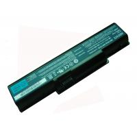 China 4800mAh Li-ion Laptop Battery for Acer Aspire 4710 on sale
