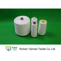 2-Ply High Tenacity 100PCT Polyester Yarn On Paper and Plastic Cone Manufactures