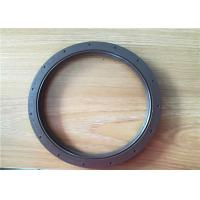 China Non Standard Rubber Gearbox Oil Seal , Engine Oil Seal Auto Engine Parts on sale