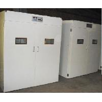 Infant Incubator Hld 4224 Manufactures