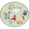 Buy cheap CDMA Wireless Burglar Alarm System from wholesalers