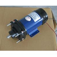 90ZYT54-PX6A1 dc planetery gear motor  220vdc 230w 3000rpm with foot mounting ratio:6:1 Manufactures