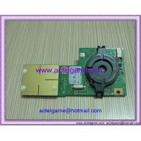 Xbox360 Slim Bluetooth Board Xbox360 repair parts Manufactures