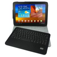 Samsung Galaxy Tab Case with Bluetooth Keyboard Tablet PC Leather Case  Manufactures