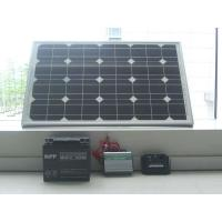 Off-Grid Solar Power System Manufactures