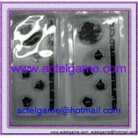 PSP1000 Buttons PSP repair parts Manufactures