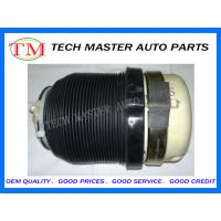 Vehicle Accessories Audi Air Suspension Parts A6 Rear Air Springs OE 4F0616001J Manufactures