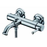 Single-Lever Bath&Shower Mixer  (3090) Manufactures