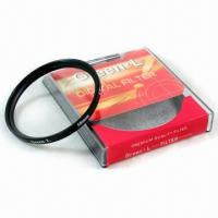 Green Product L 30 to 82mm Ultra-Violet Filter Lens Protector Manufactures