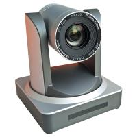 20x 1080p Video IP POE HD-SDI PTZ live streaming camera for conference/church/telemedicine Manufactures