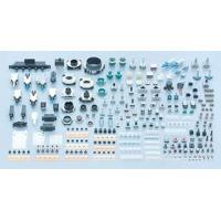 Electronic Components Manufactures