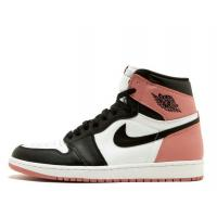 Wholesale Cheap Air Jordan 1 Basketball Shoes & Sneakers for Sale Manufactures