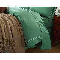 Beautiful Home Textile Products 100 Percent Cotton King Comforter Sets Super Soft Manufactures