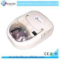 Home & Medical Use Compressor Nebulizer Asthma Machine Manufactures