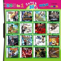 Wholesale multigames for all DS console Manufactures