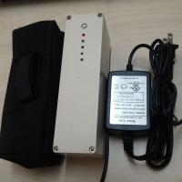 China Lithium Ion Battery Charger 6600mah 12.6V For Rd8000 Rd7000 Surveying Equipment on sale