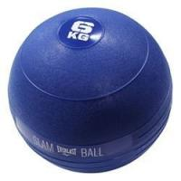 Medicine Heavy Slam Balls Exercise Crosssfit Strength Gym Fitness Boxing MMA Body Manufactures