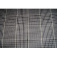 polyester cotton fabric Manufactures