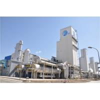 Air Separator Cryogenic Air Separation Plant 73000Nm3/H Cryogenic Equipment