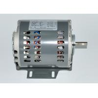 220V 1/4HP Air Cooler Fan Motor With HVAC Electric Motor 1425 / 1725 RPM 50 / 60 Hz for sale