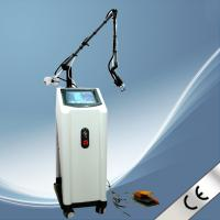 RF Fractional CO2 Laser Machine Ultrapulse treatment Device Manufactures