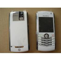 China blackberry pearl 8100 mobile phone on sale