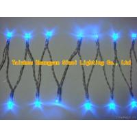 Battery Supply Led Light Manufactures