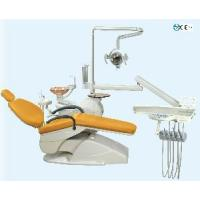 Dental Chair Unit with Memories (WS-Z005) Manufactures