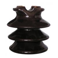 SF6 post insulator Manufactures