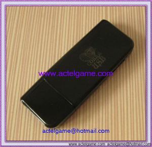 Quality PS3 Cobra USB SONY PS3 modchip for sale