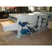 Textile Waste Recycling Machine Manufactures
