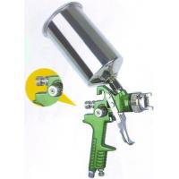 China Spray paint gun on sale