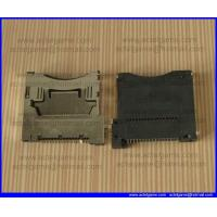 NDSi Slot 1 Slot card socket Nintendo NDSI repair parts Manufactures