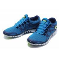 China Wholesale Mens Free 1.0 Run Trainers Running Shoes Manufactures