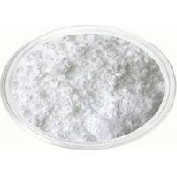 Fine Powder Zinc Stearate Mold Release Hydrophobic Effect For Gloss Imparting Agent Manufactures