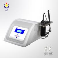 China IH195 High Quality Portable RF Skin Tightening Machine for Face and Body(manufacturer) on sale