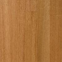 Oak Wide Plank lacquered natural color engineered or solid Manufactures