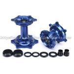CNC Machined Aluminum Motorcycle Wheel Hub For YAMAHA YZF 250 450 2009- 2013 Manufactures