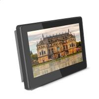 Inwall Mounted Tablet PC POE Android Tablet with NFC For Access Control Manufactures