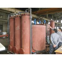 China Customization Plastic Auxiliary Machine Sewage Water Treatment Plant For Waste Water on sale
